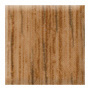 Dark Oak Wood Grain