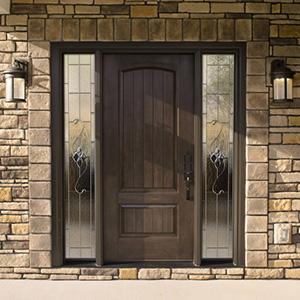 Entry Doors St Louis