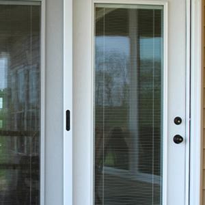 Provia Designer Doors